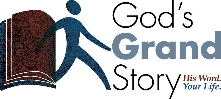 Ggs logo   small