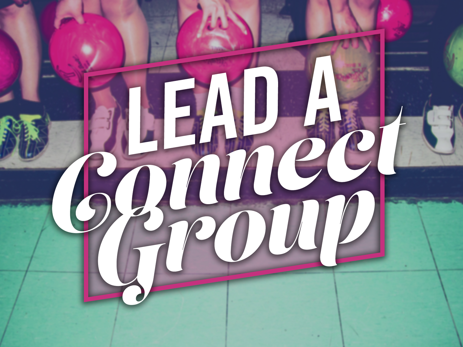 Leadaconnectgroup 2016