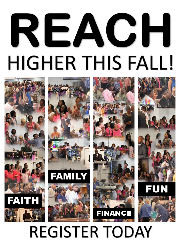 Reach groups fall 2017  cover