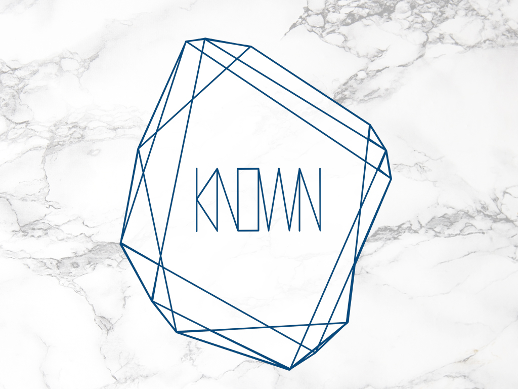 Known resized 001
