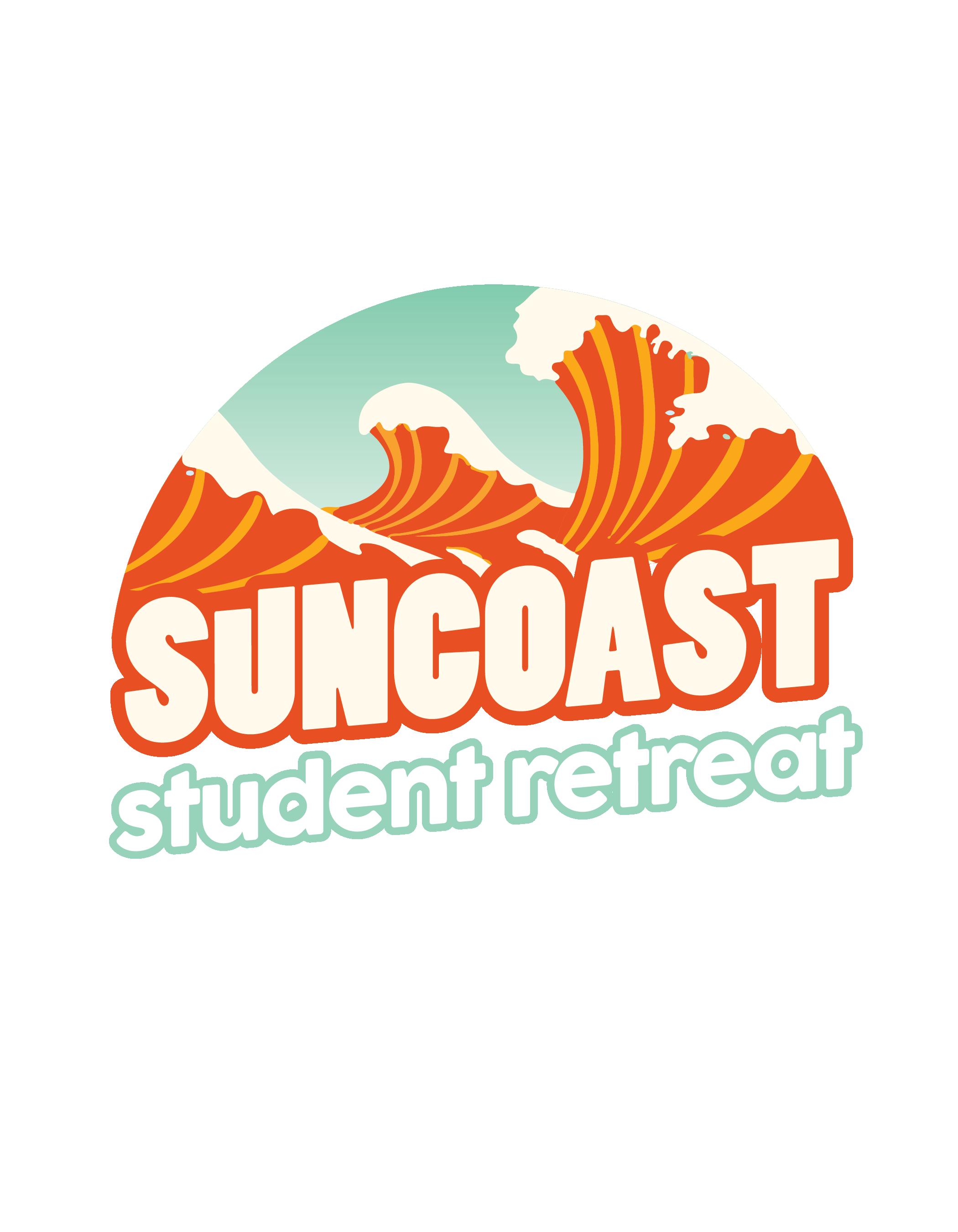 Suncoast retreat