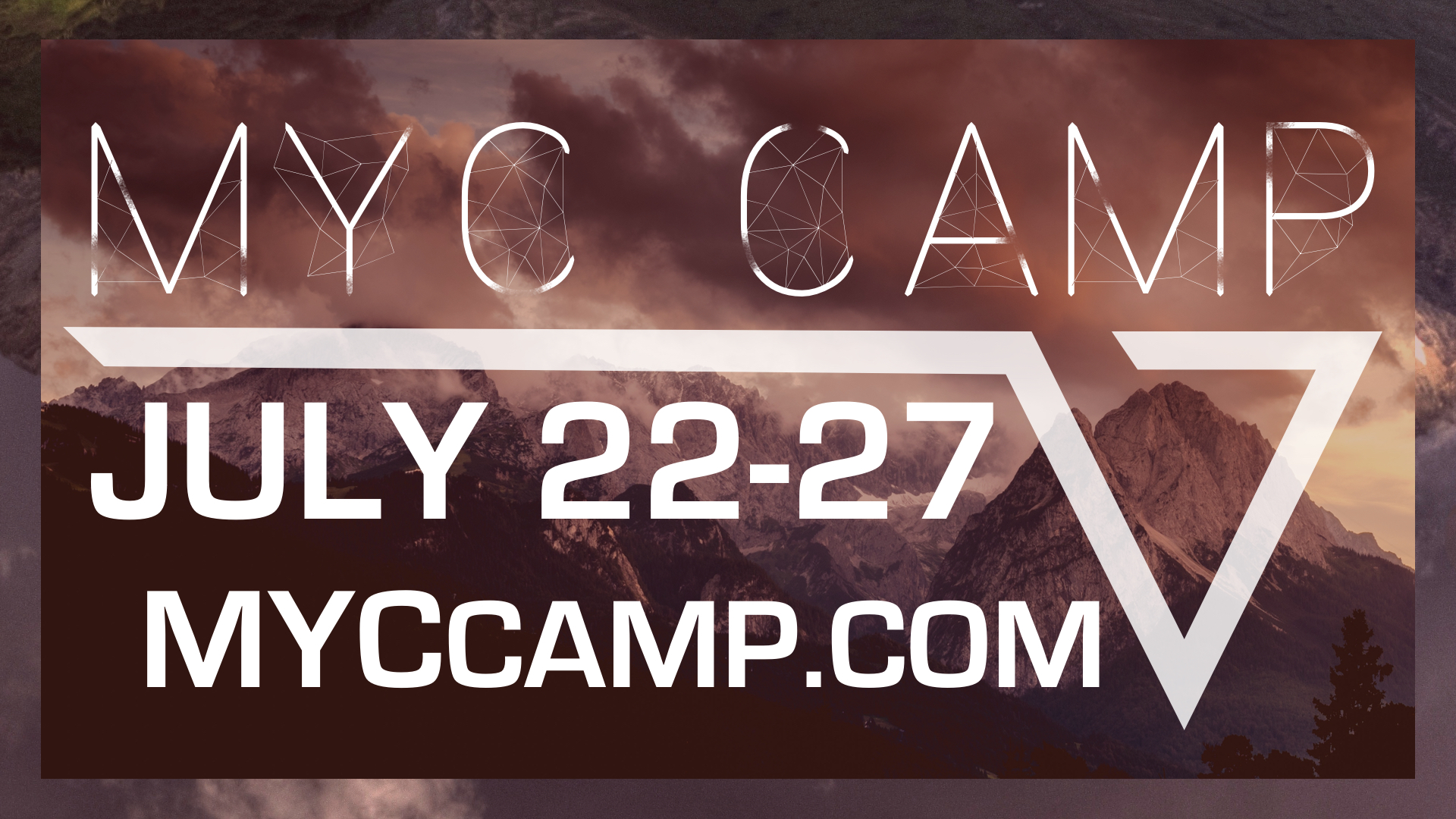 Myc camp