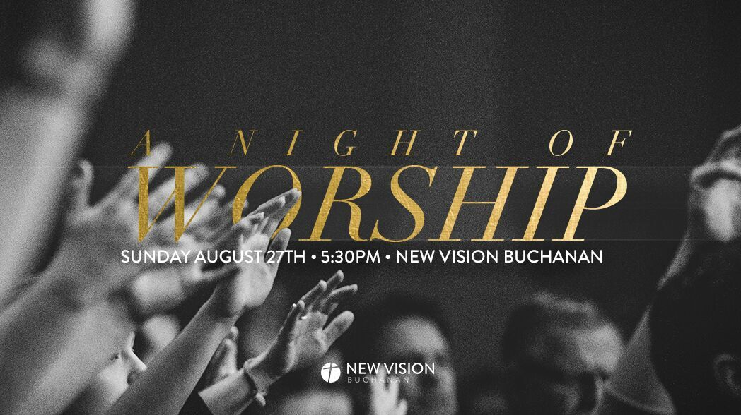 Buchanan worship night 1048x588