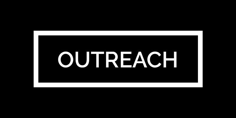 Bcf outreach 800x400