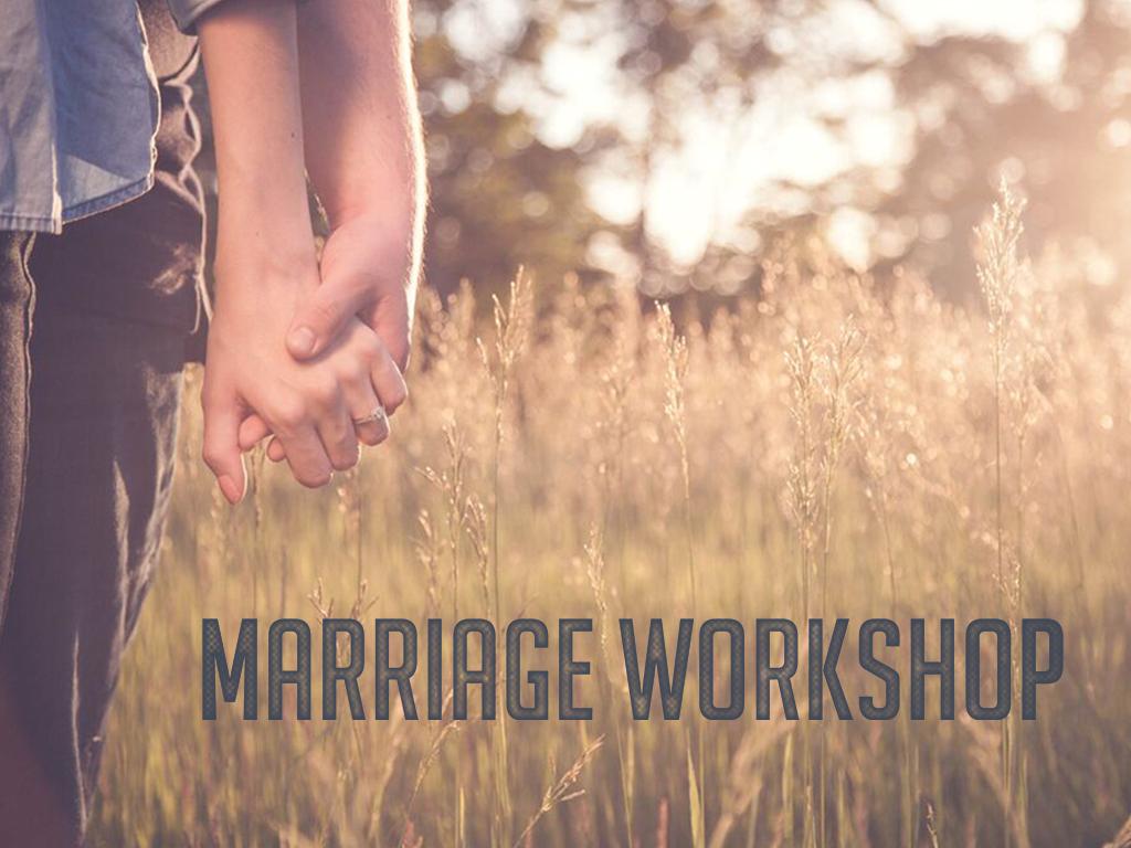 Planning center   marriage workshop rev