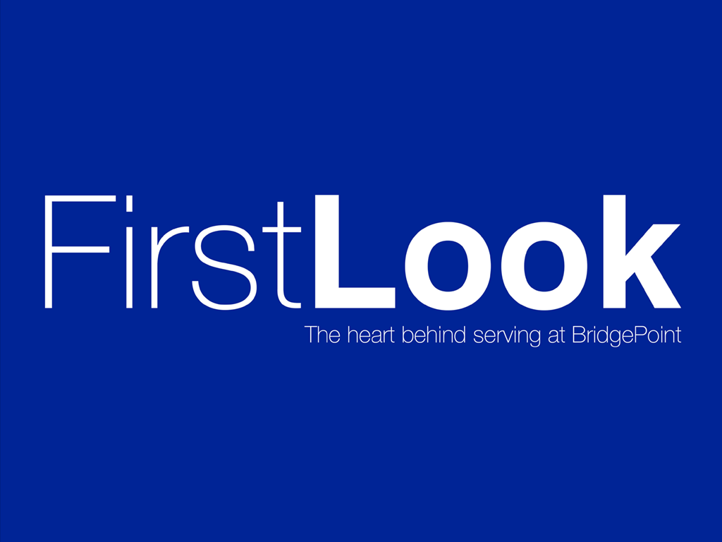 Firstlook 1024x768 generic