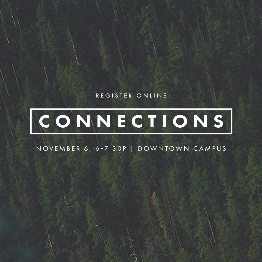 Connectionsinstagram 1