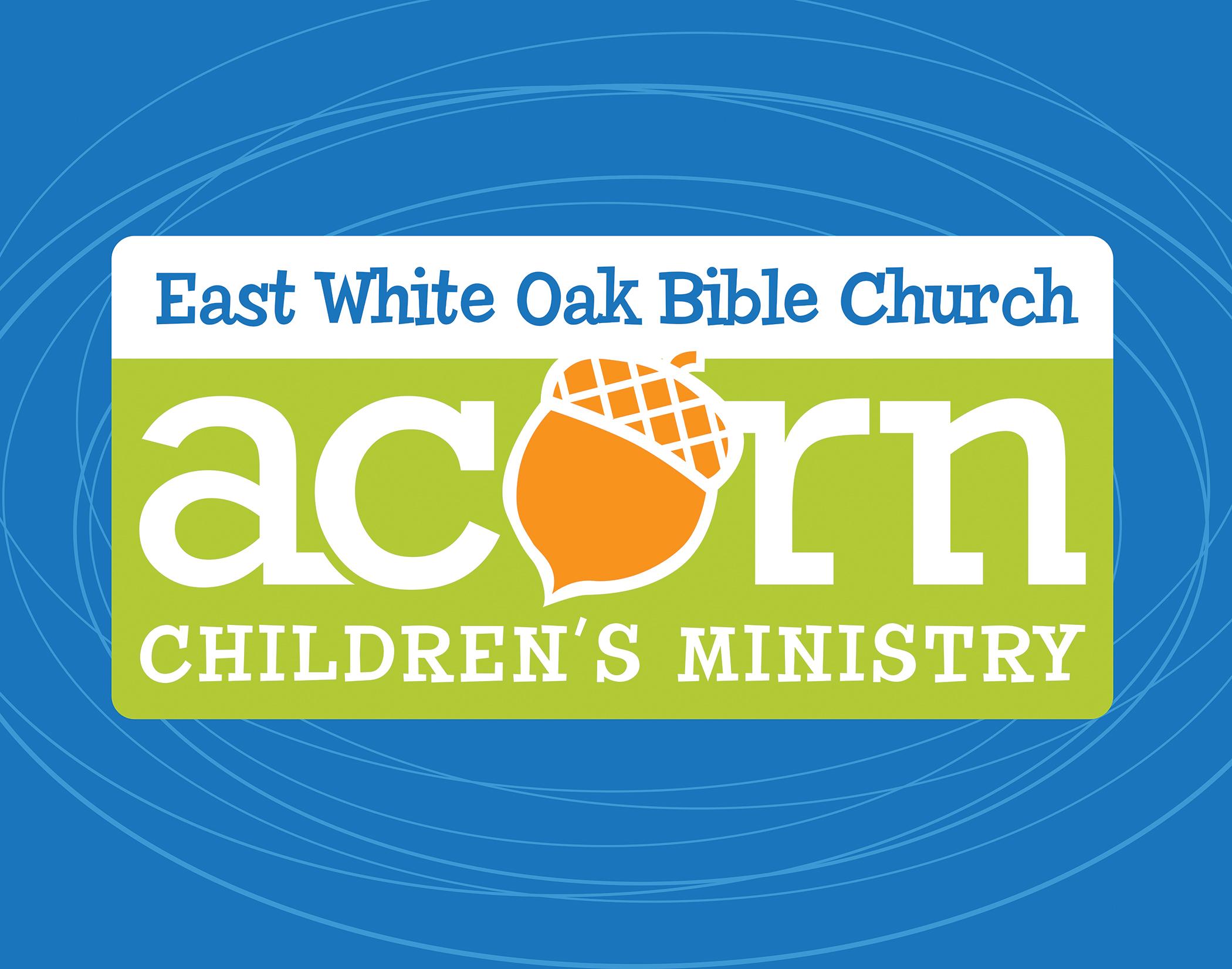 Cm acorn webgraphic2
