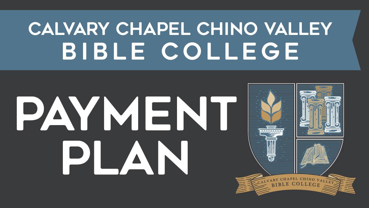 Cccvbc payment plan  1280x720