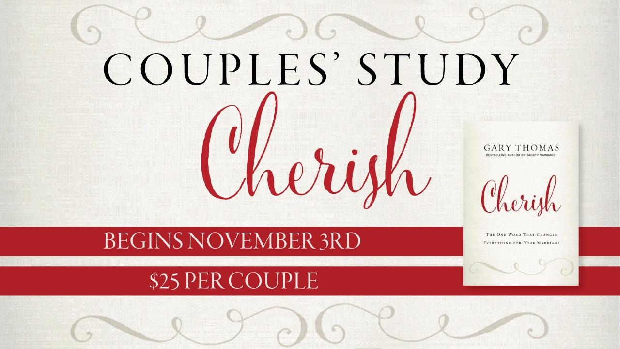 Couples study  1280x720