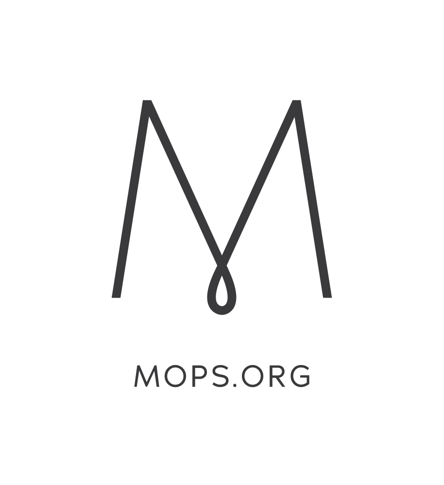 Logo m website
