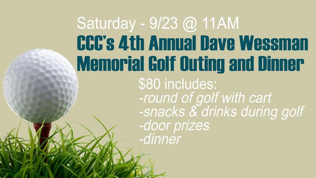 Golf tournament2