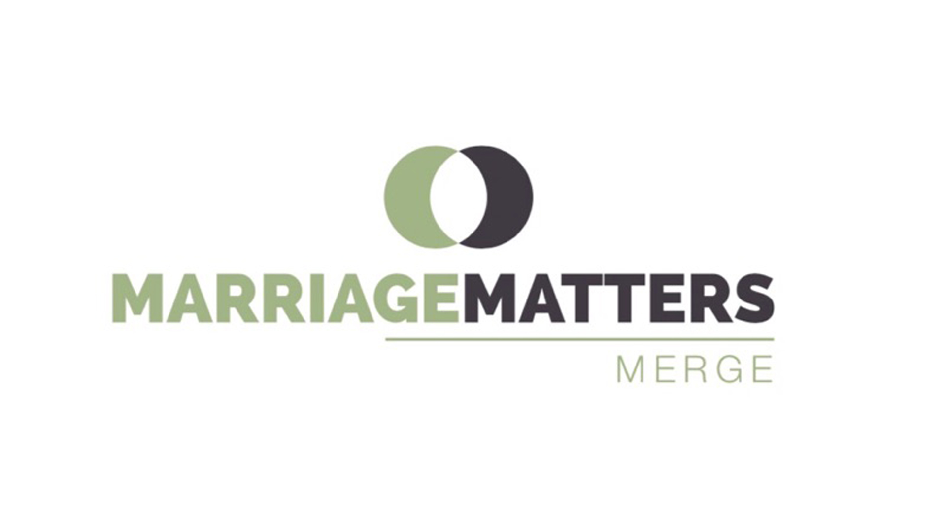 Marriagematters