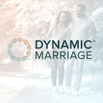 Dynamic marriage website picture