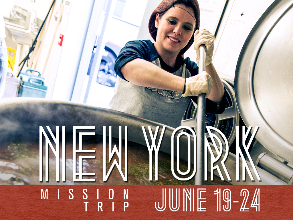 Ny june pcimage
