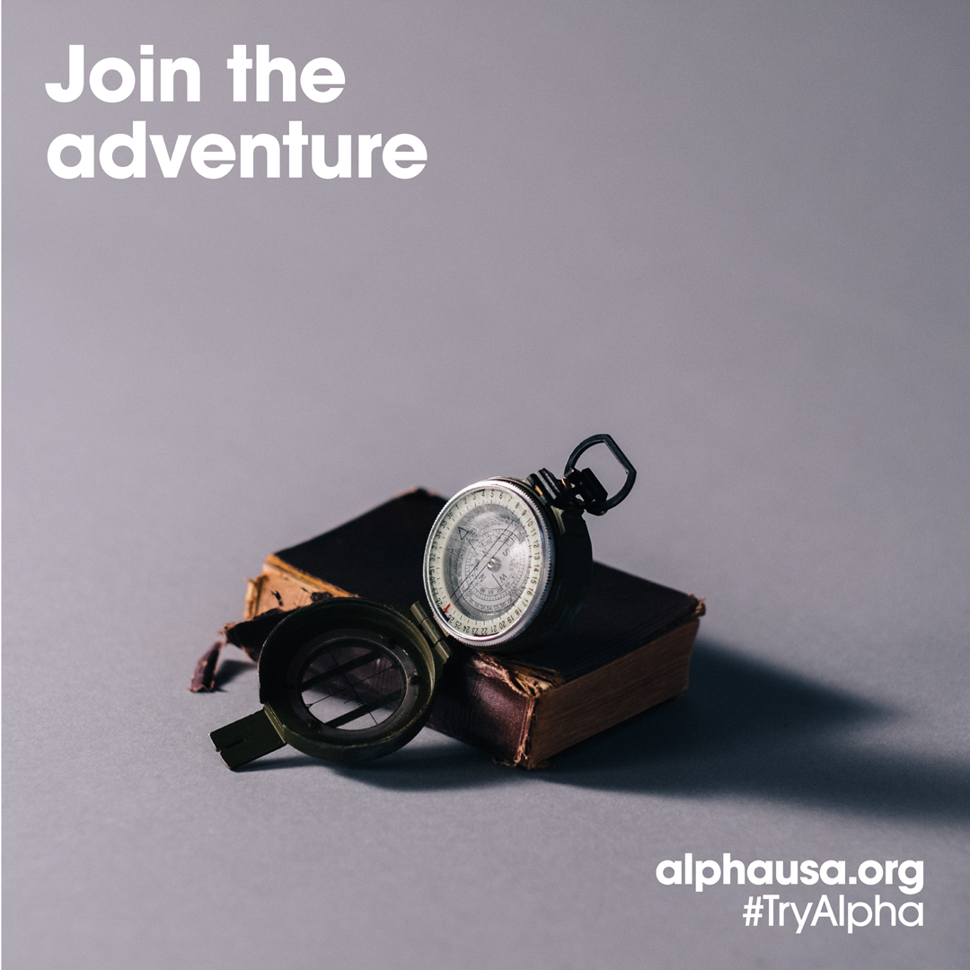 Global alpha campaign instagram 7  usa