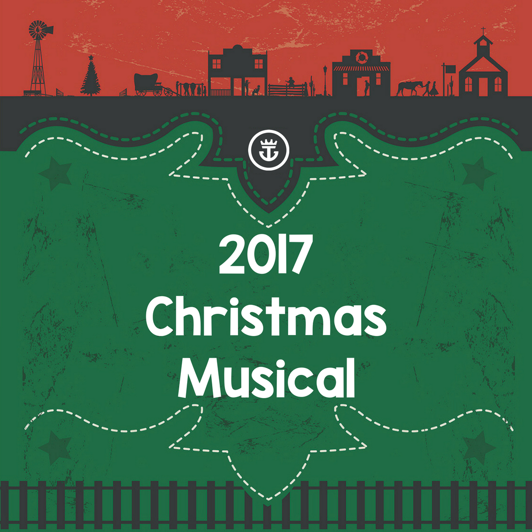 2017 christmas musical logo square w.out name