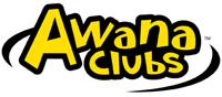 Awana clubs logo 2009 200dpi wid