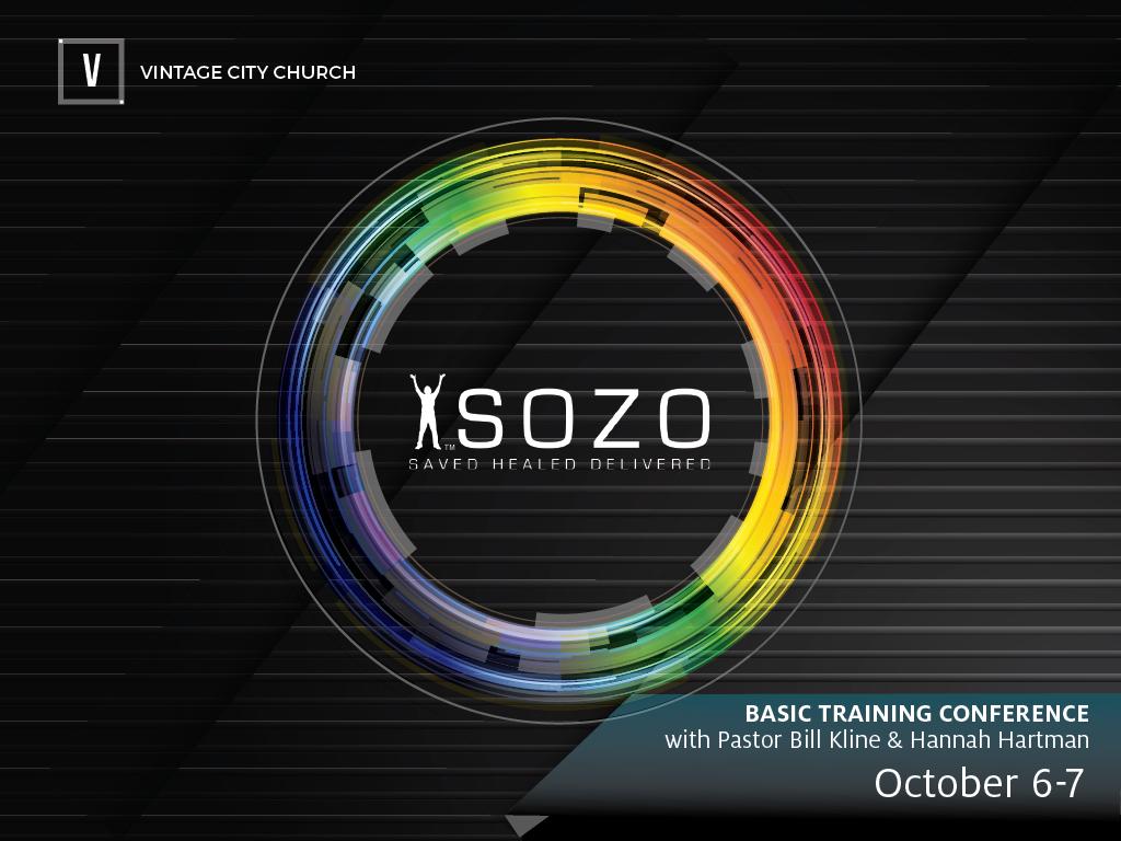 Sozo oct2017 conference 1024x768 01