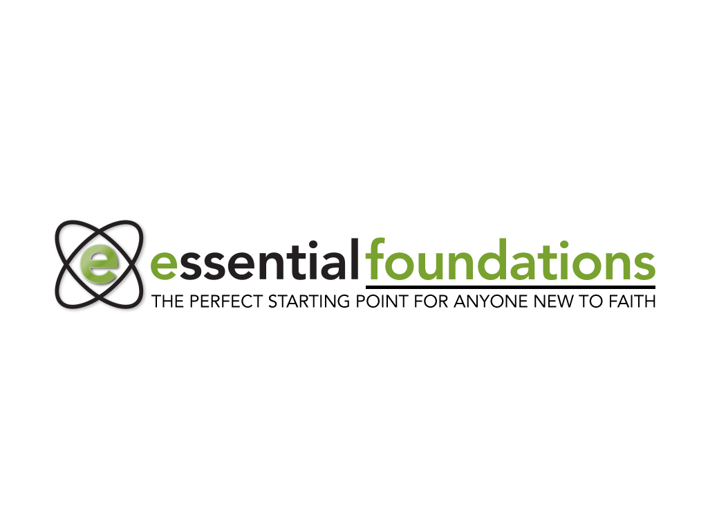 Essentialfoundations.pco