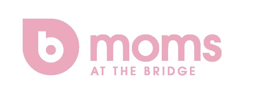 Bridge moms design 03