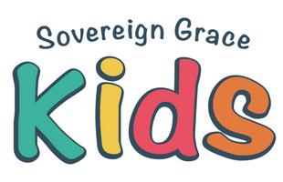 Sg kids website calendar 310x200