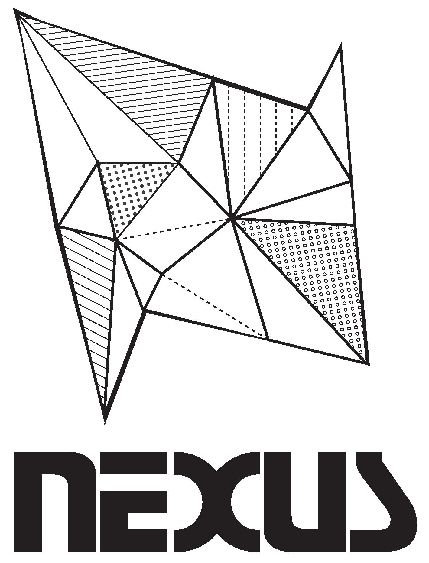 Nexus book mark 03