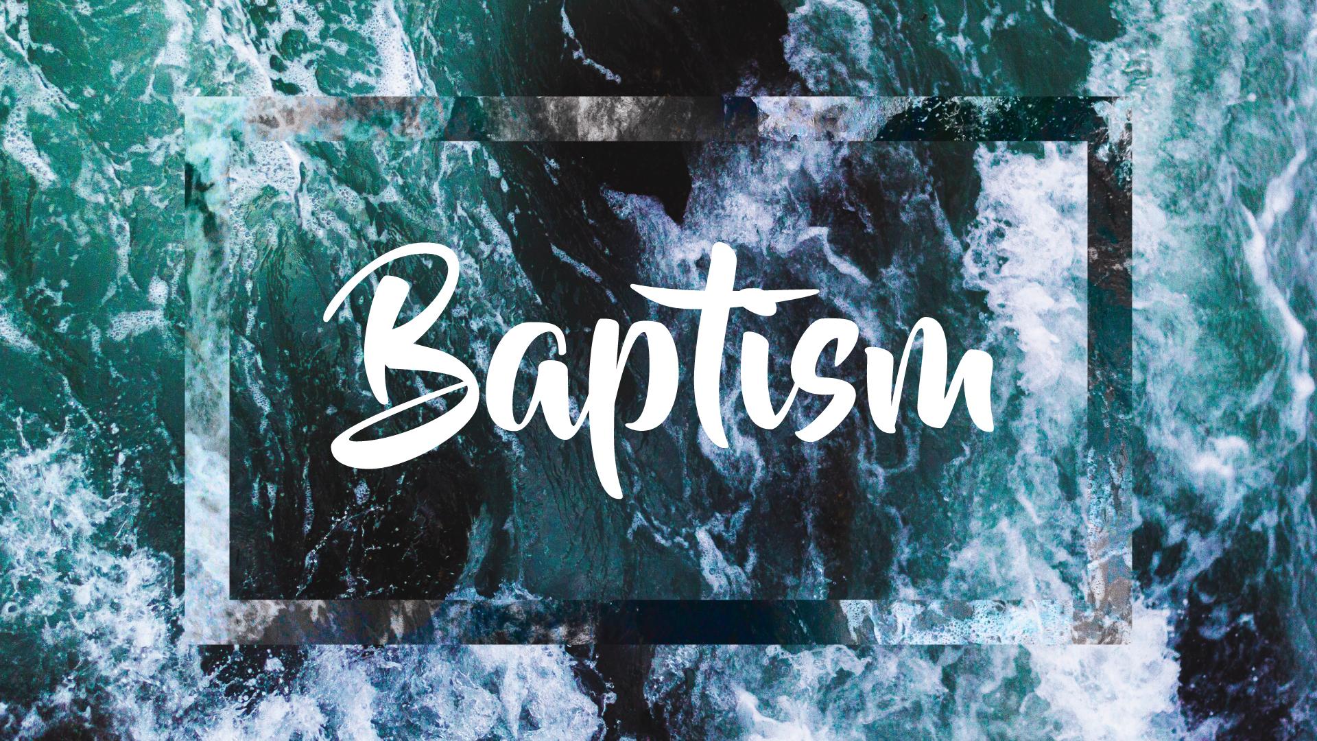 27346 41591 baptism slide