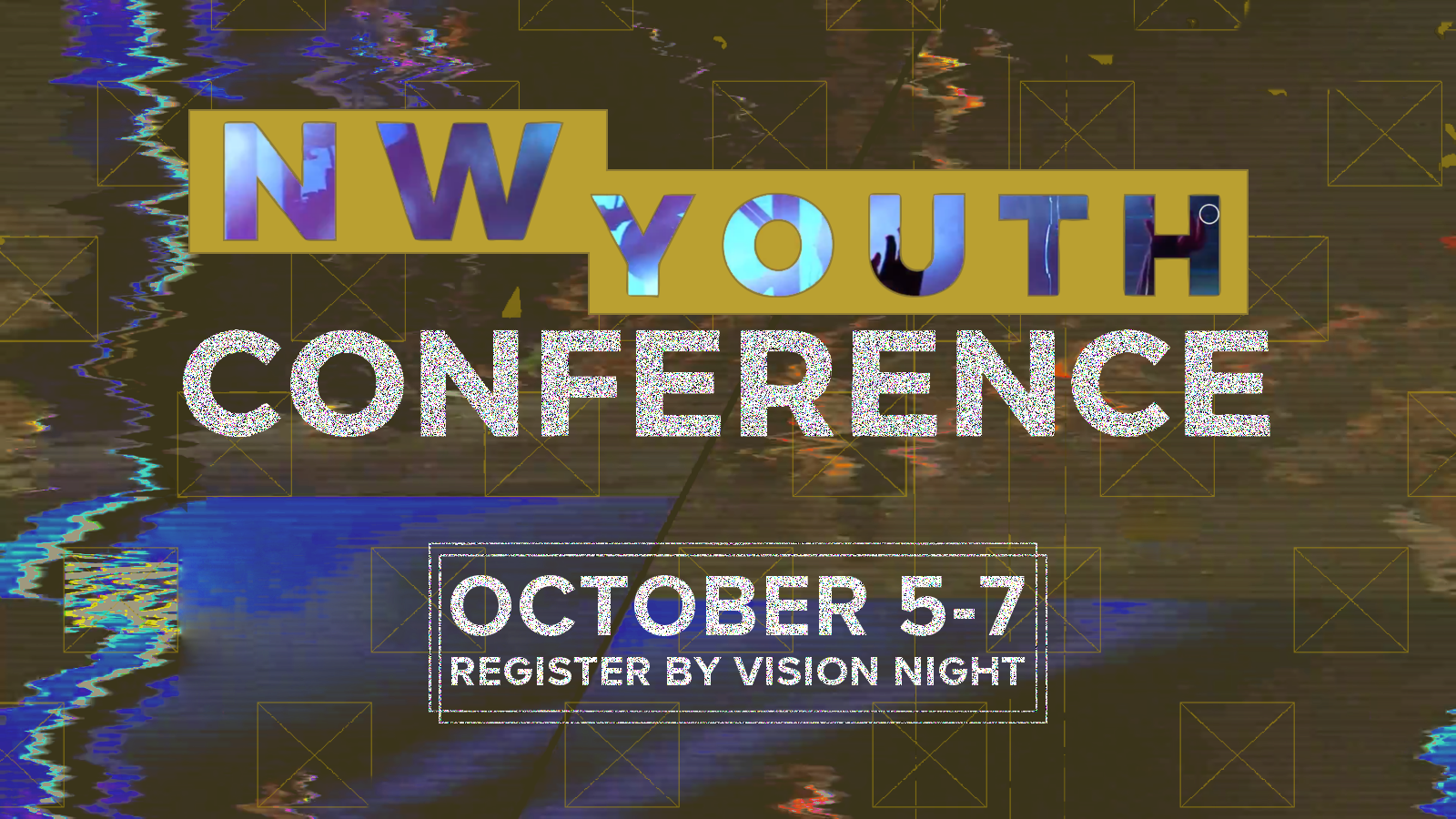Nw youth conference 2017 16x9