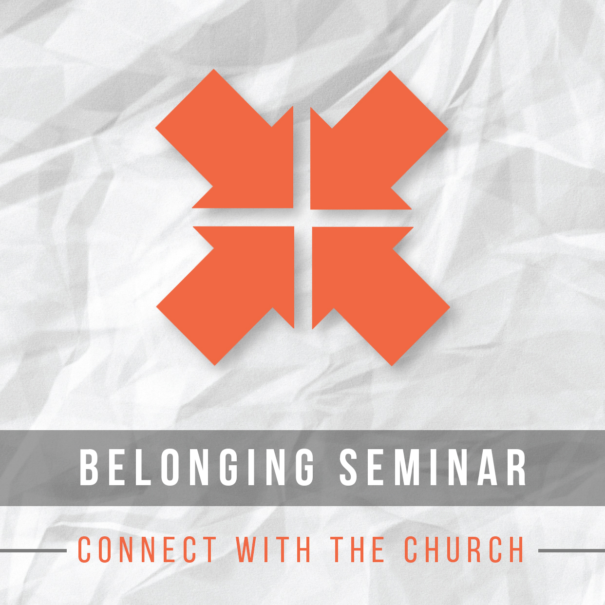 Belonging seminar color corrected