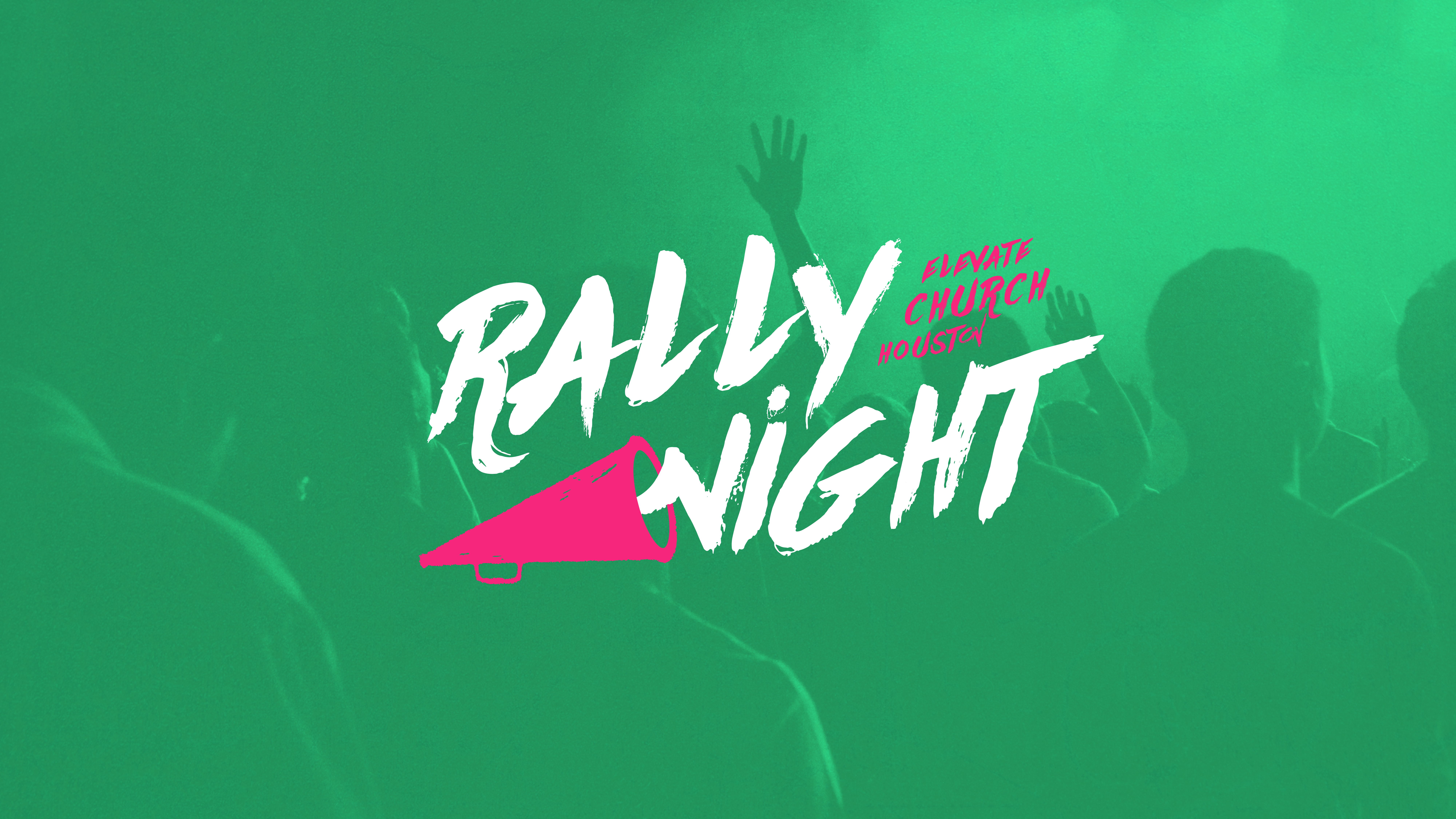 Ec rally night ss current2