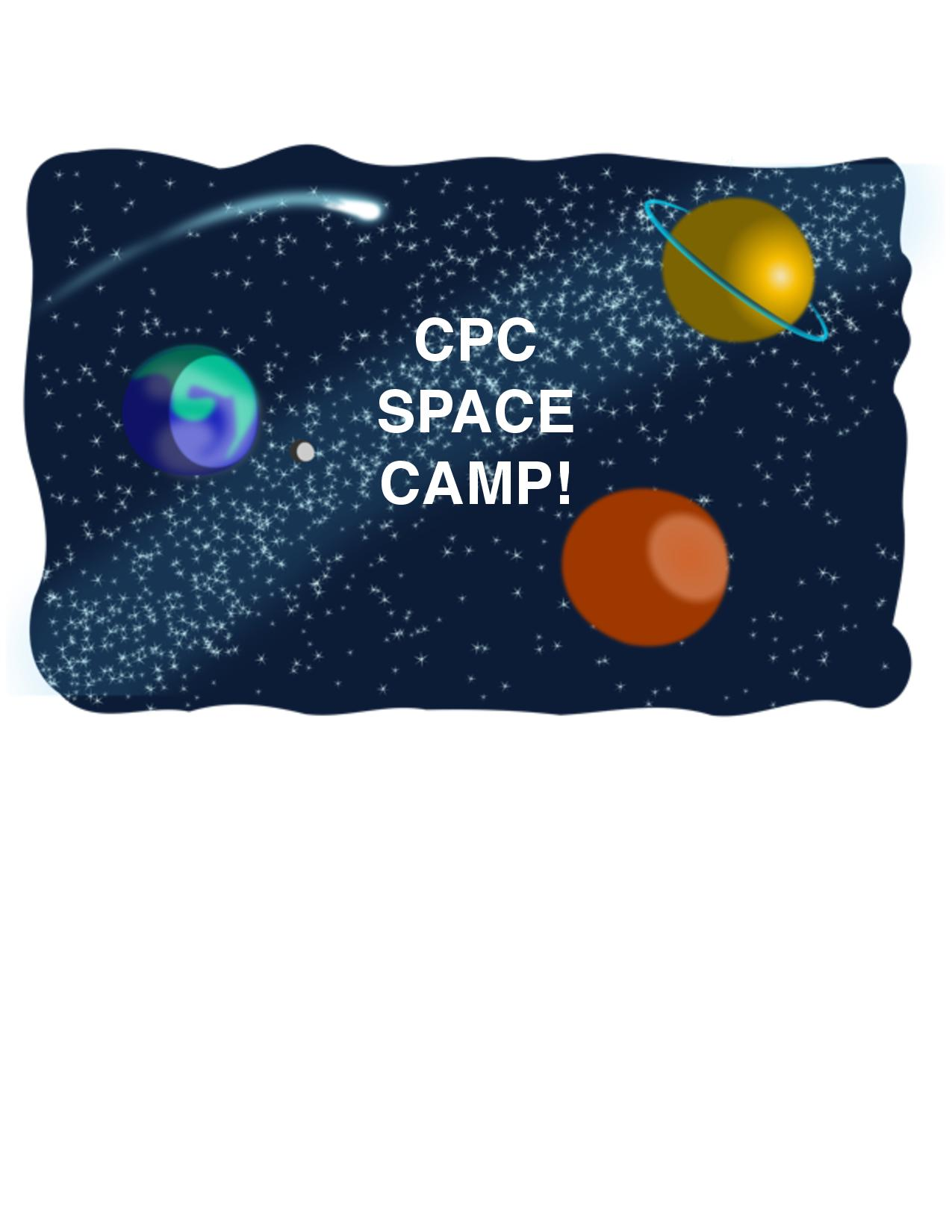 Space camp logo bigger pdf page 001