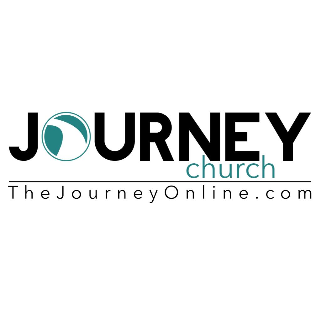 Journey logo   square