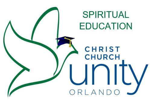 Education logo