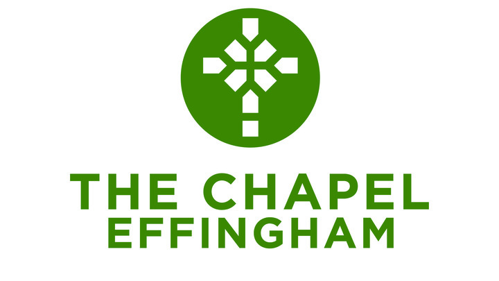First Time Visit to The Chapel  Effingham Campus! logo image