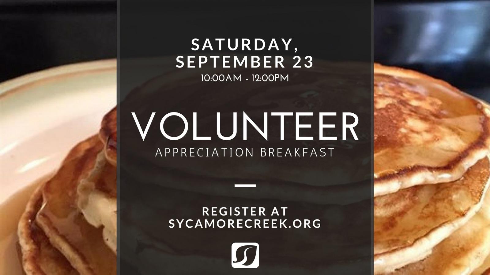 Volunteer  1 .jpg