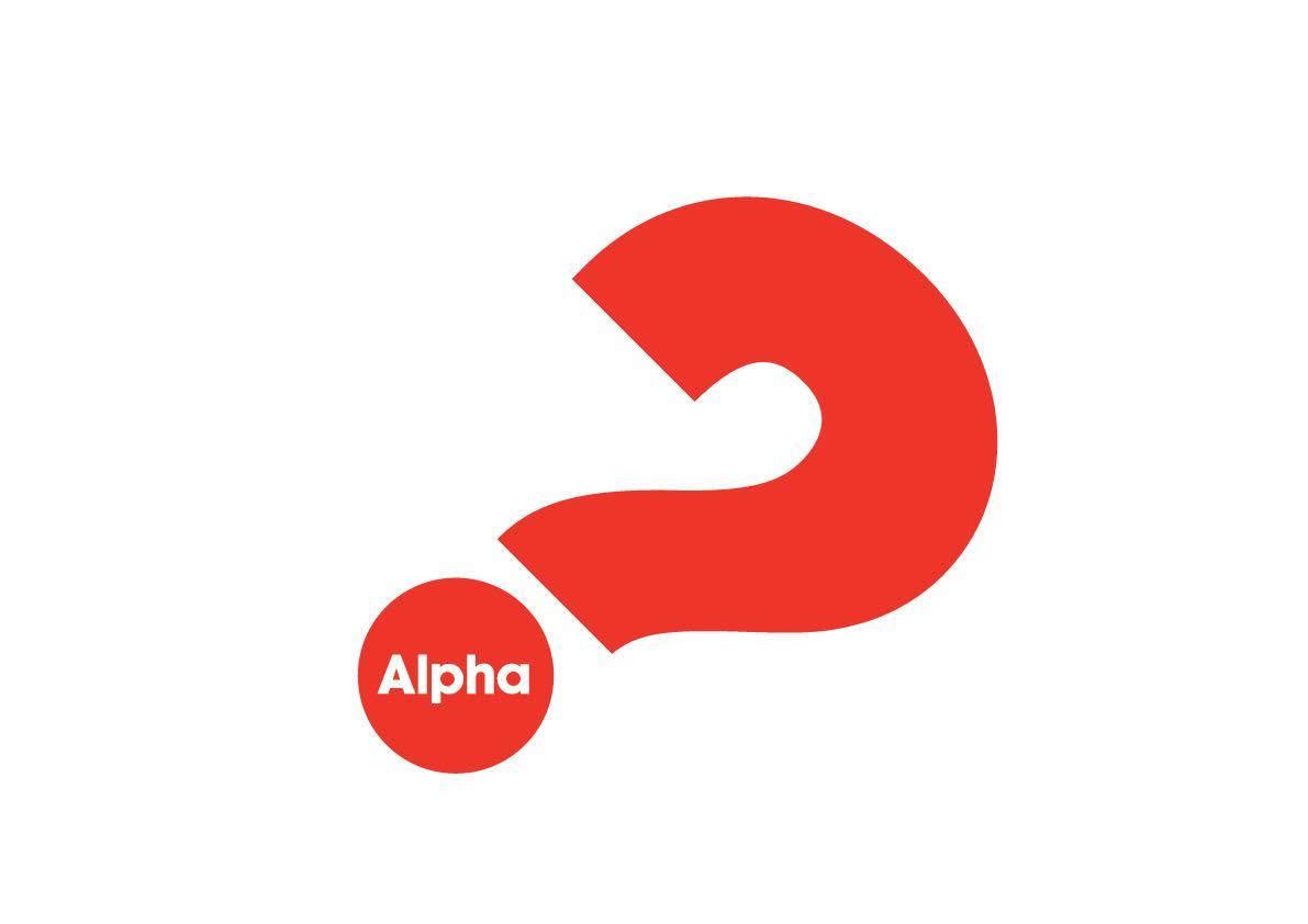 Alpha mark red1 med 01 small