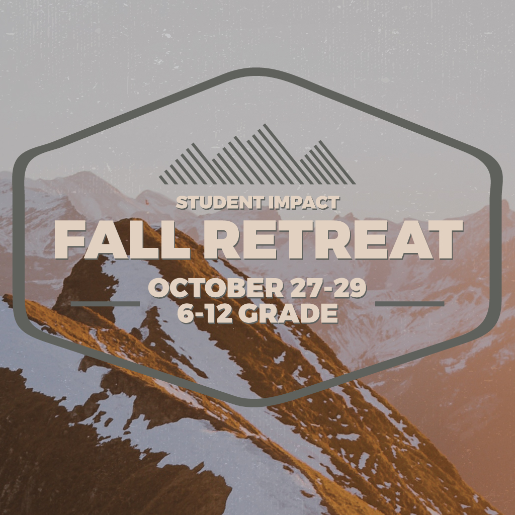 Studentimpact fall retreat   1024x1024