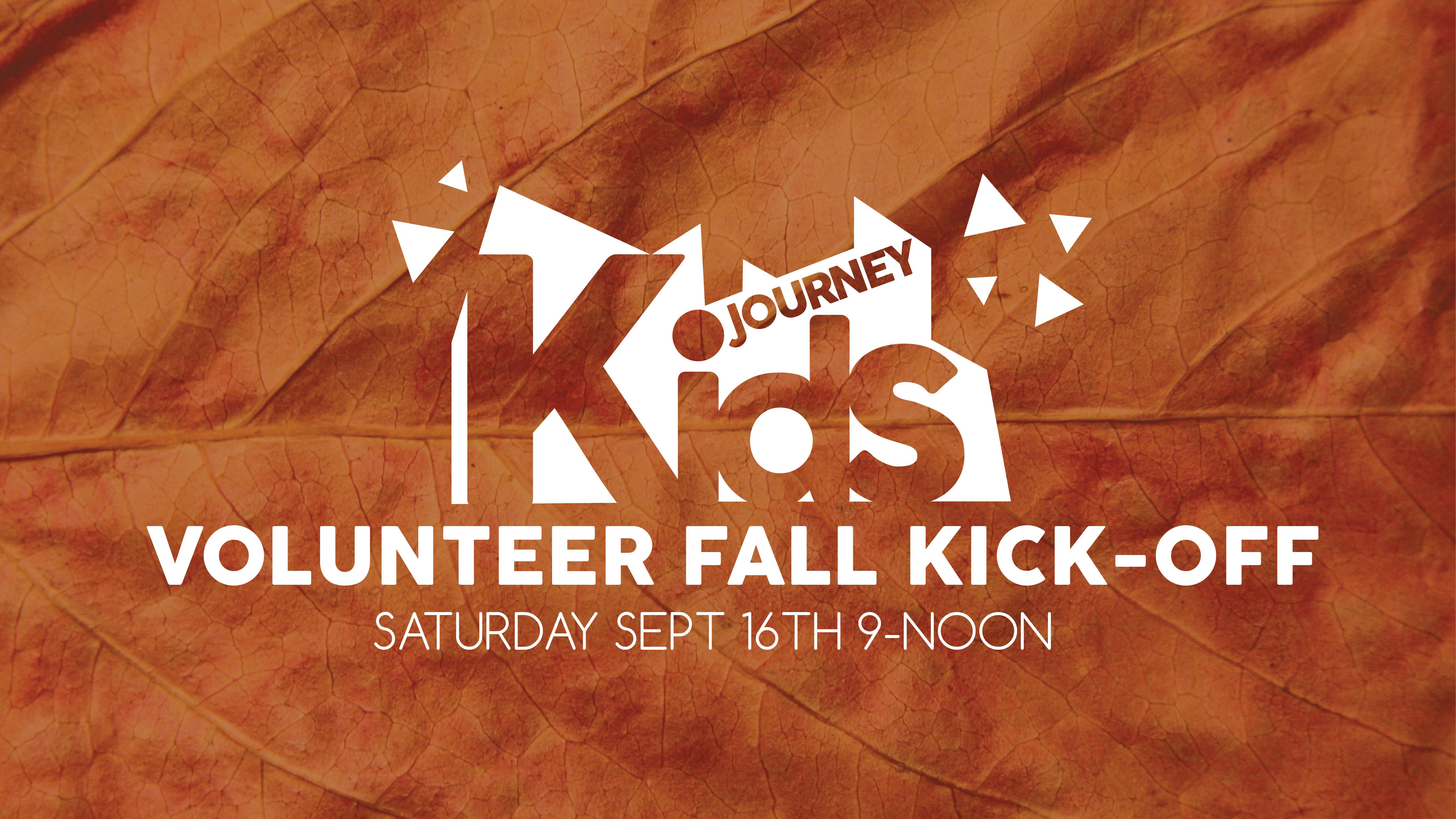 Fall kickoff kids 01