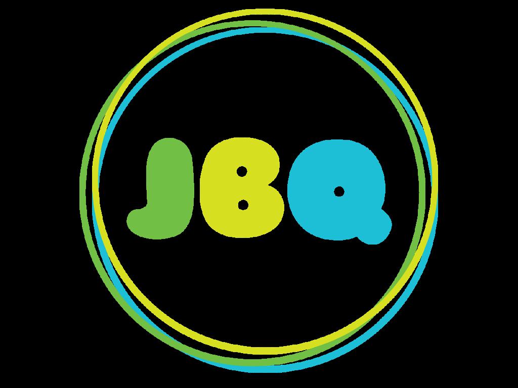 Jbq color registrations