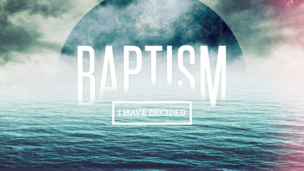 Baptism 1024x576