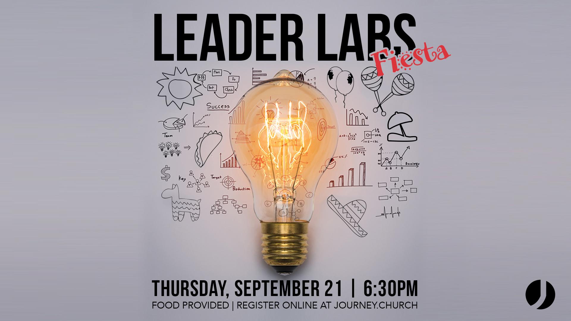 Leader lab fiesta 1920x1080  1