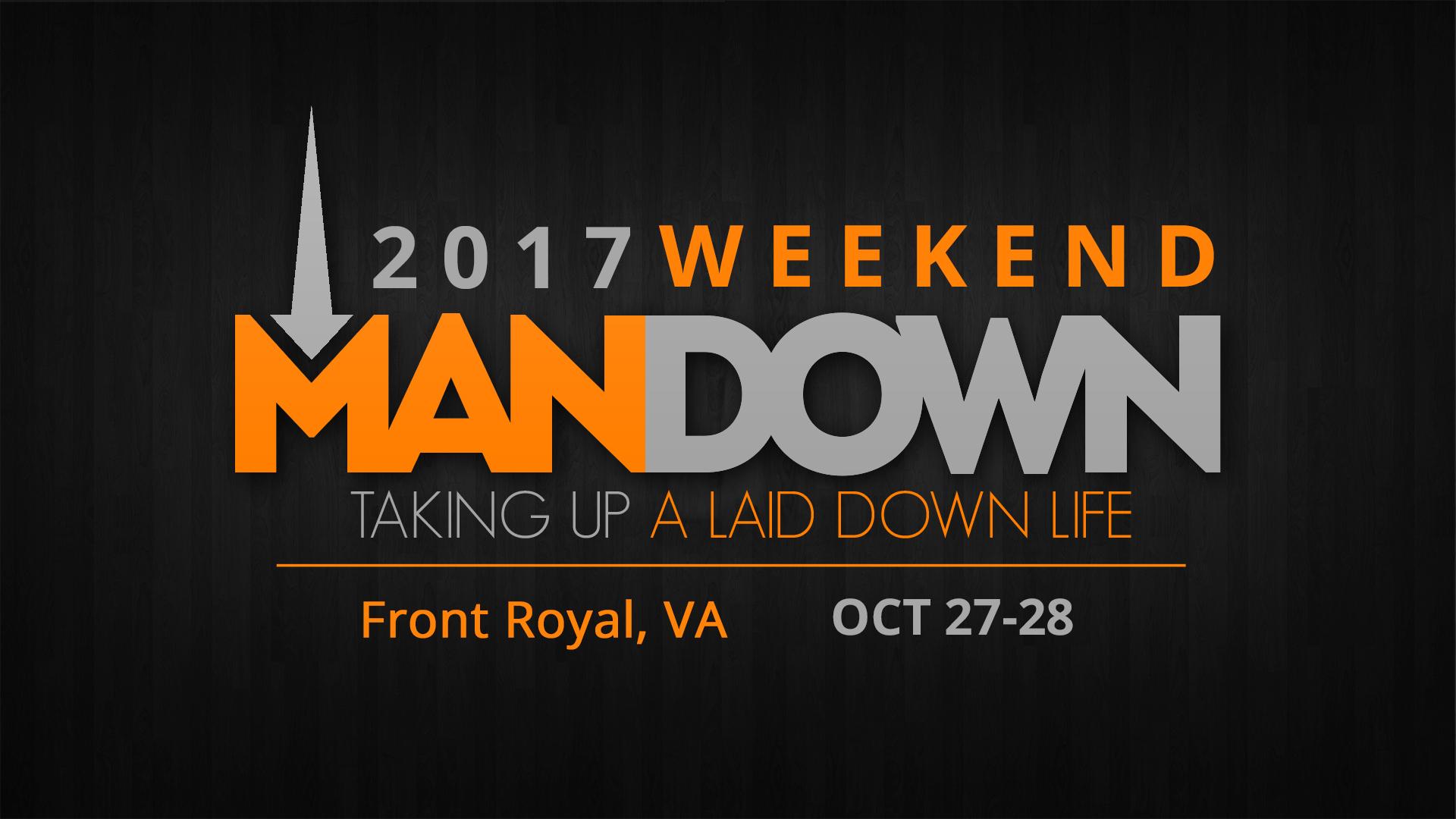 Mandown.redo17
