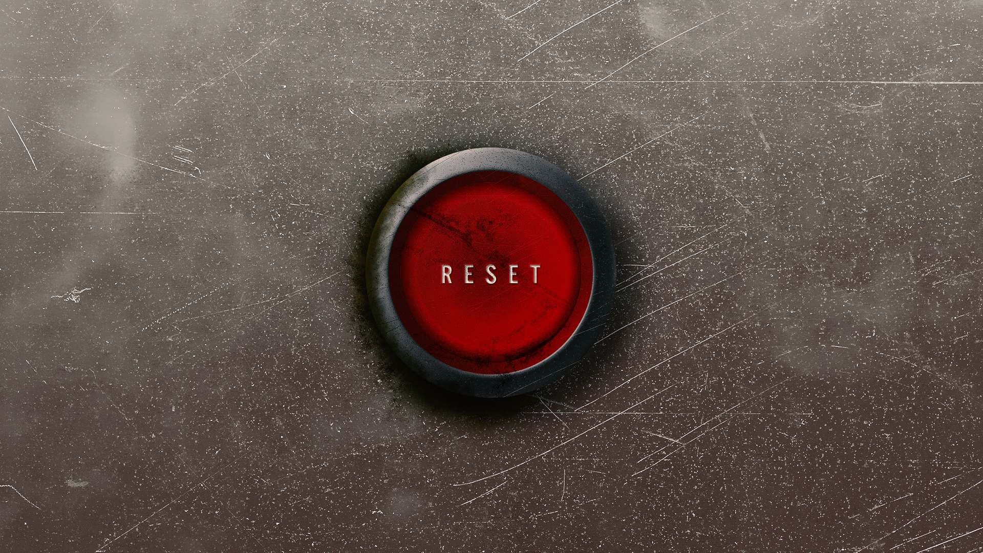 Reset slide