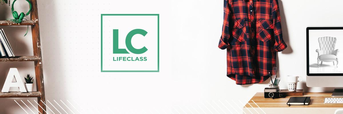 Lifeclass banner 2