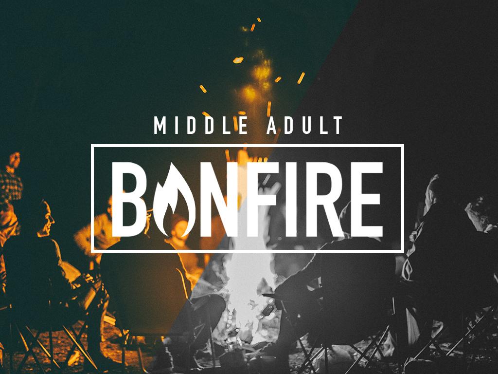 Ma bonfire  registration