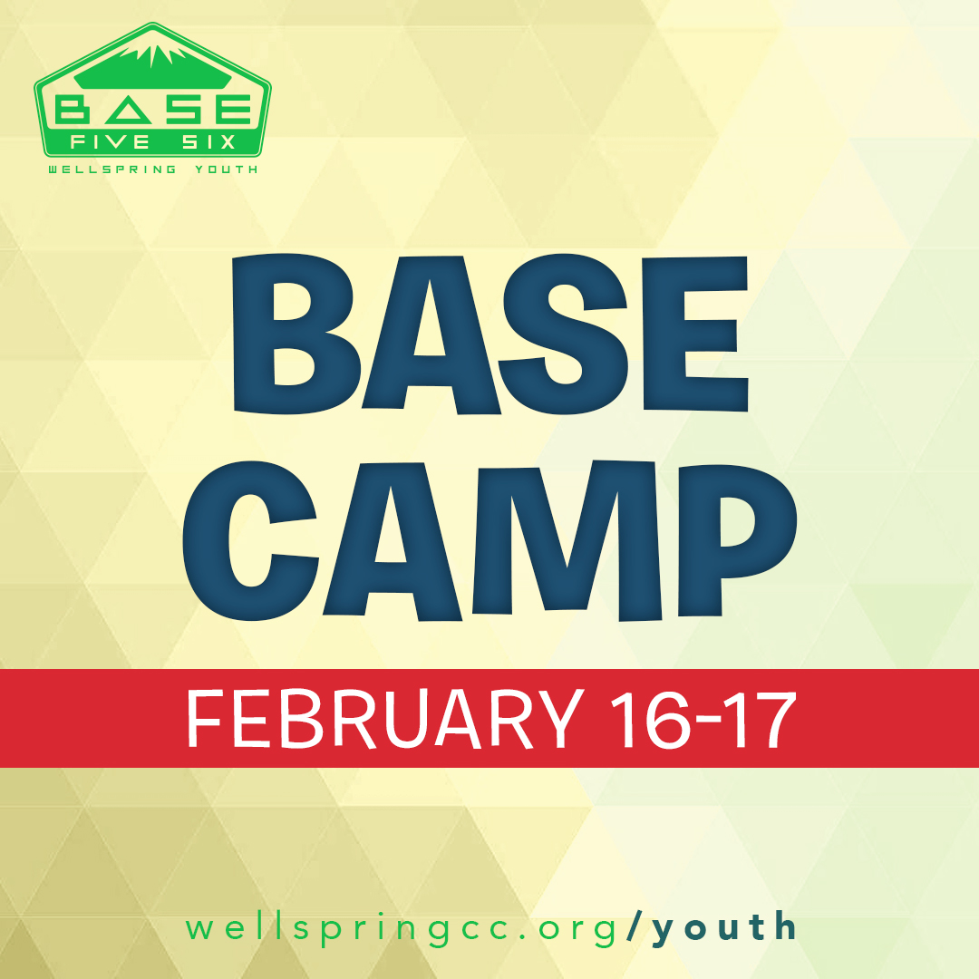 Wc youthbasecamp 1080x1080 b