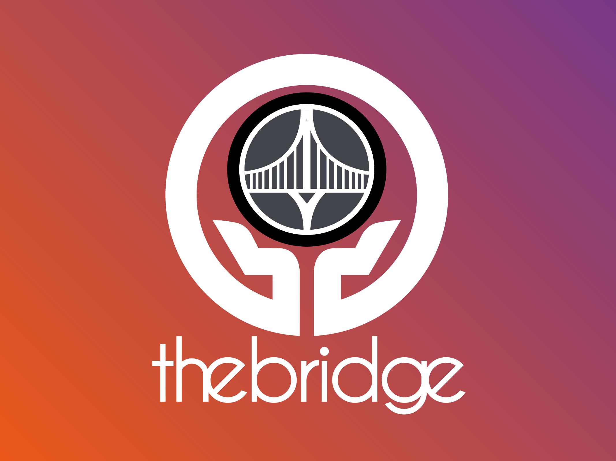 Thebridge 01