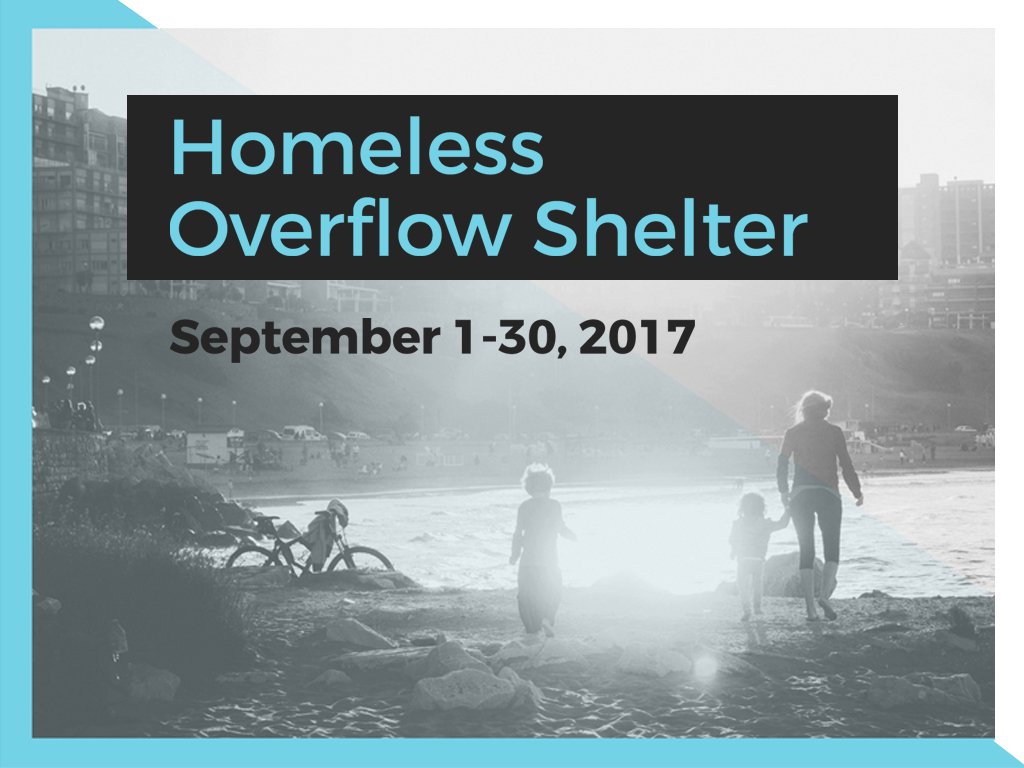 Overflow shelter 17 1024x768
