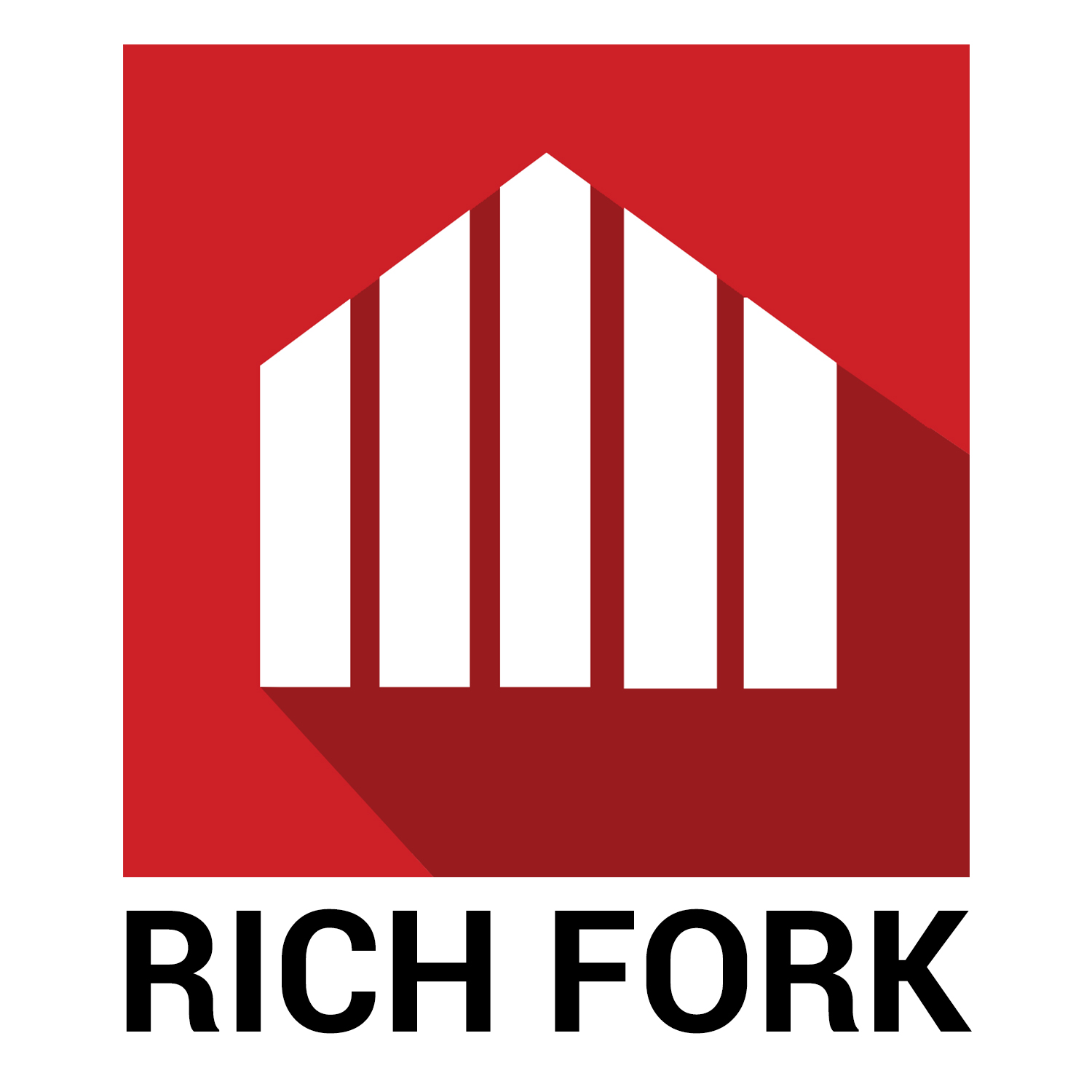 Richfork documentlogo